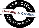 Efficient Pure Plumbing