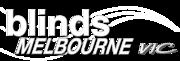 Blinds Melbourne Vic
