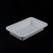 The Finest Food Containers