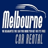 Explore Australia to The Fullest With Car Rental in Melbourne CBD