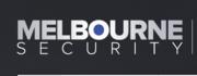 Melbourne Security