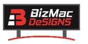 BizMac DeSIGNS Pty Ltd