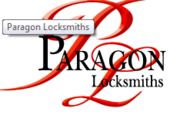 Paragon Locksmiths