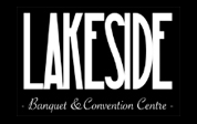 Lakeside Banquet and Convention Centre