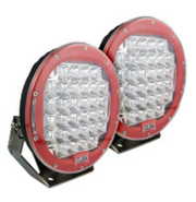 Buy LED Car Lights in Melbourne - Creative Lighting Solutions Aust.