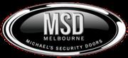 Michael's Security Doors