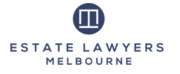 Estate Lawyers Melbourne