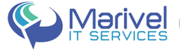 Marivel IT Services