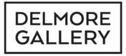 Delmore       Gallery