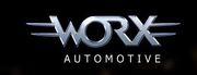 Worx Automotive