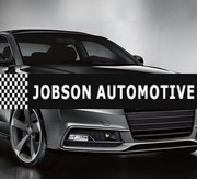 Car Mechanic & Services in Melbourne | Jobson Automotive