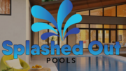 Splashed Out Pools