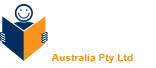 Easy Guides Australia Pty Ltd