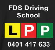 Driving Lessons (FDS Driving School)
