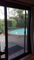 Fly Screen Doors – Offering a Perfect Solution to Keep Insects