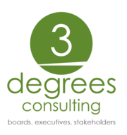 3 Degrees Consulting