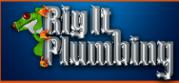 Rigit Plumbing