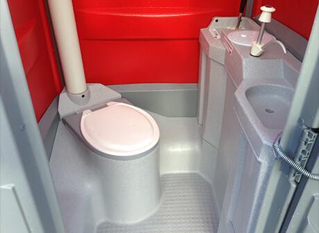 best toilets for hire in melbourne melbourne other services melbourne 2295212. Black Bedroom Furniture Sets. Home Design Ideas