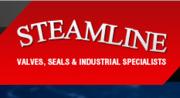 Steamline Engineering
