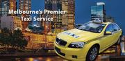 Hiring A Melbourne Chauffeur Service - Silver Taxi Service