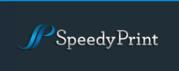 Speedy Print