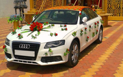 Looking for Stylish Wedding Cars in Melbourne