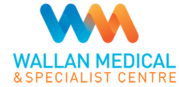 Wallan Medical Practice