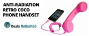 Buy Anti-radiation Coco Phone For Your iPhone