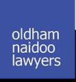 Oldham Naidoo Lawyers