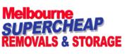 Melbourne Super Cheap Removals
