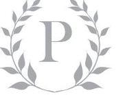 Pandorra Designs