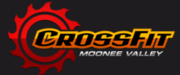 CrossFit Moonee Valley
