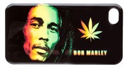 iPhone 5s Bob Marley Cases & Covers at Deals Unlimited