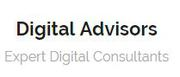 Digital Advisors