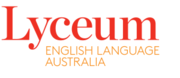 Lyceum English Language Australia