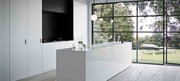 Caesarstone Benchtops best quality in Melbourne - Eaglestone Creation