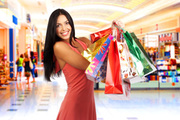 Buy Best Womens Clothing in Australia