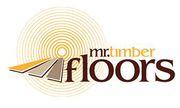 Mr Timber Floors