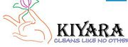 Kiyara Cleaning