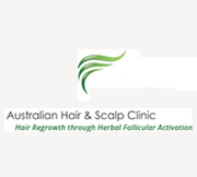 Follicular Activation Technology and Herbal Treatment for Hair Loss