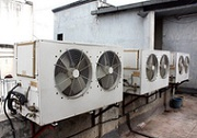 Air Conditioning Insallation And Services in Melbourne - Air & Ice