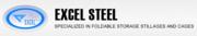 Excel Steel