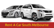 Rental Car Service at your Doorstep in Melbourne!!