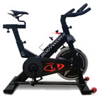 Buy Cardio Equipment from Little Bloke Fitness