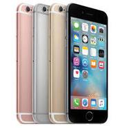 FS: Apple Iphone 6/6S (16, 64, 128GB)