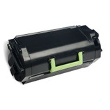 Buy Lexmark Toner Cartridges Online from Cartridges Direct