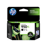 HP Ink Cartridges for Sale in Australia - Cartridges Direct