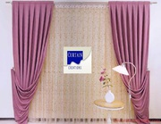 Latest Design of Curtains in Auckland - Curtain Creation