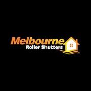 Roller Shutters    Shutters Melbourne