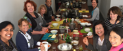 Cooking Classes and Food Tours in Melbourne